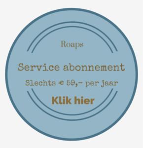 serviceabonnement 2.0